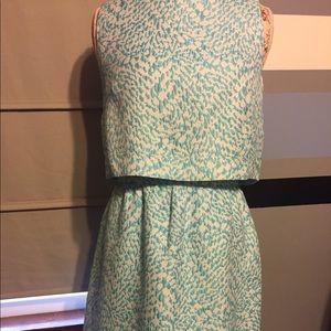 The limited brand woman's sz 8 dress